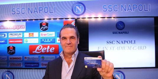 Formisano-SSC-Napoli
