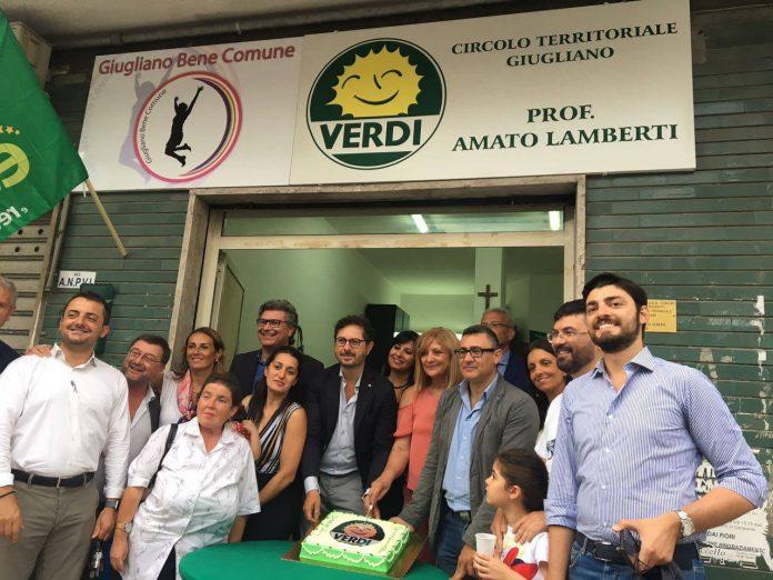 Inaugurazione_Verdi