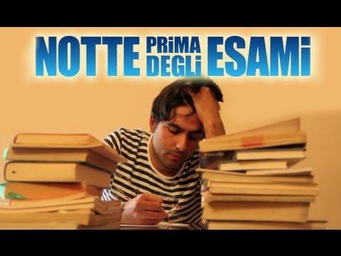 NOTTE_PRIMA_DEGLI_ESAMI