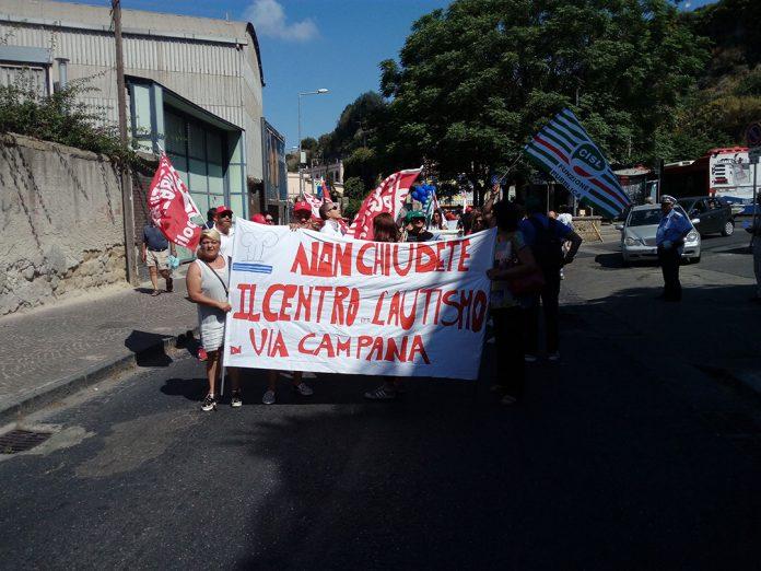 Protesta-3