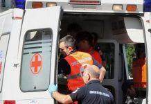 ambulanza-6-8