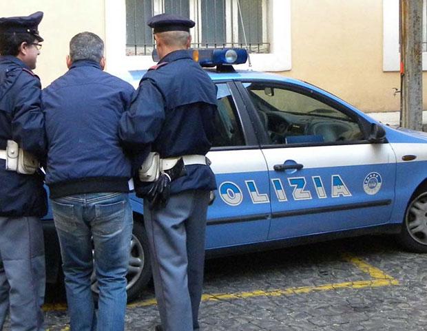 arresto-polizia-1-1
