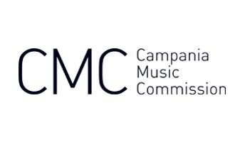 campania_music_commission_
