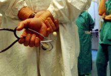 contraccetivo-medici-ospedale-640x358
