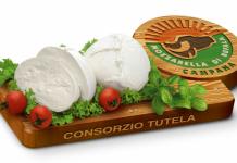 mozzarella-660x400