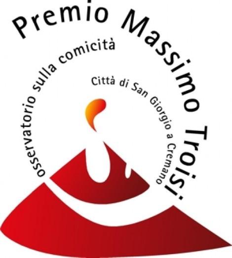 premiomassimotroisi-san-giorgio-a-cremano-e13086485975681