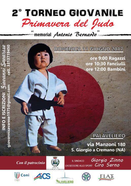 primavera_del_judo