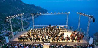 ravello-festival-20151-640x400