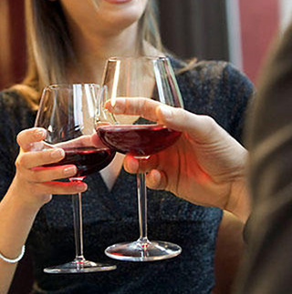 vino-bicchieri