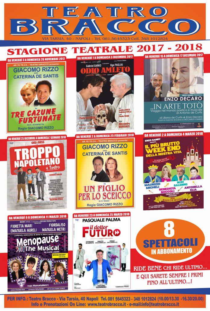 Cartellone_Teatro_Bracco_stagione_2017-2018