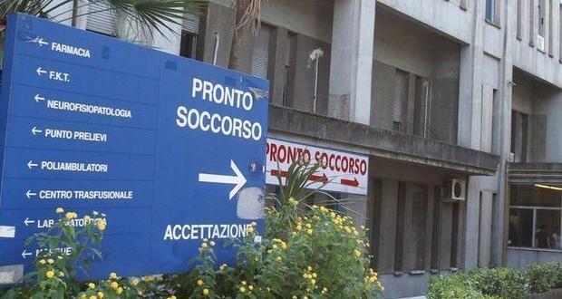 Ospedale-San-Giovanni-Bosco-Napoli-pronto-soccorso-620x330