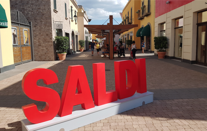 Saldi_al_Cilento_Outlet_Village