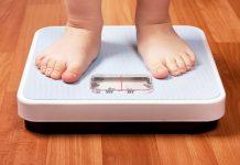 bambino-obeso-sovrappeso-obesit-1024x677
