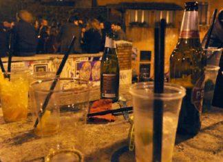 birra-drink-cocktail-movida-ragazzi-giovani-800x445