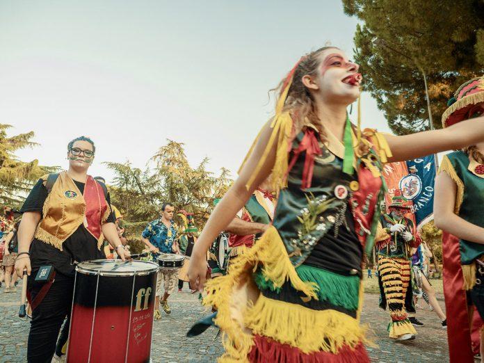 festival_murguero_04