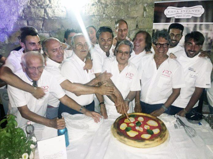 il_taglio_della_torta_IMG_7843