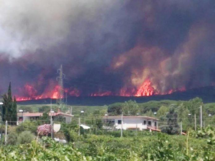incendio-vesuvio-3