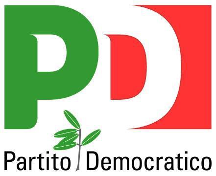 logo20pd