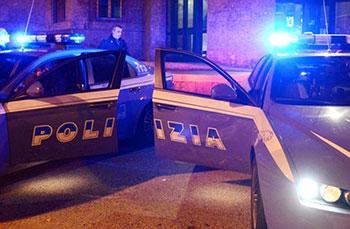 polizianotteindagini