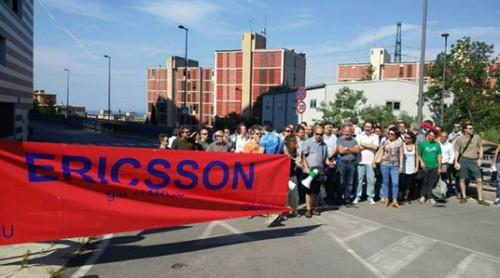 protesta-dei-lavoratori-di-ericsson-agli-erzelli-288829_660x368-500x278