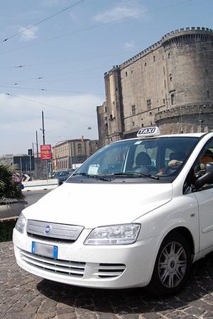 taxi-napoli
