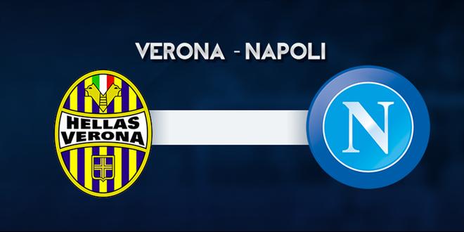 video-highlights-verona-napoli-0
