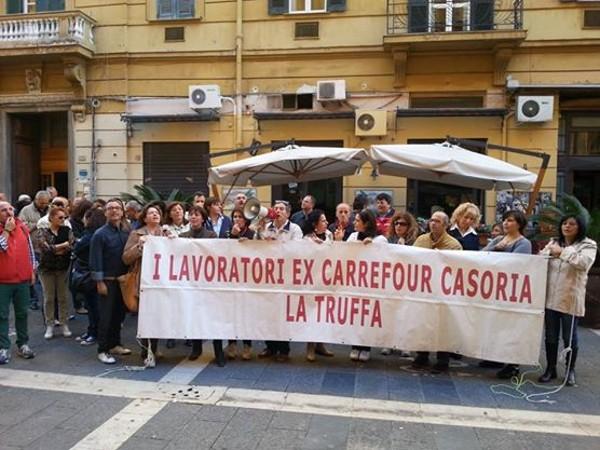 Carrefour-Casoria-600x450