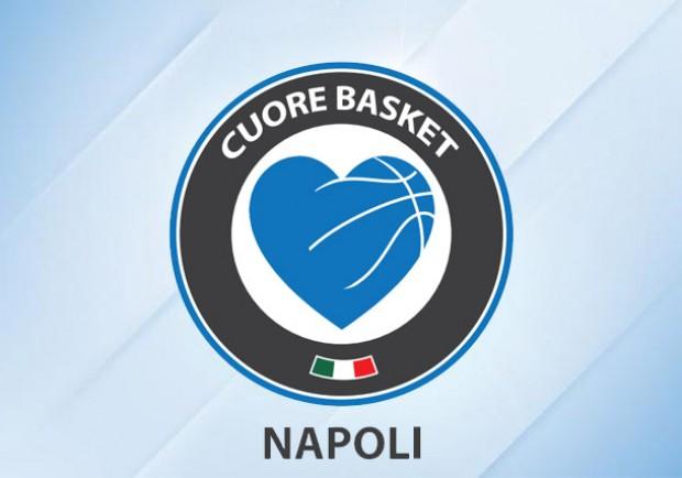 Cuore_Napoli_Basket-620x434