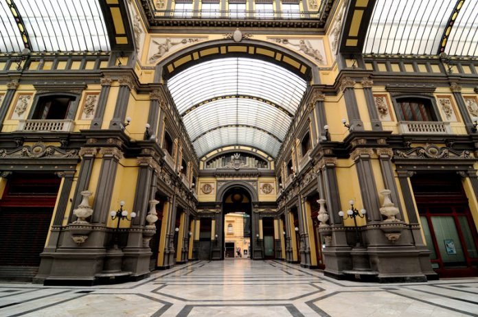 Galleria-Principe-di-Napoli