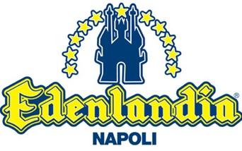 Logo_di_Edenlandia