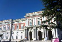Ospedale_Cardarelli_Naples