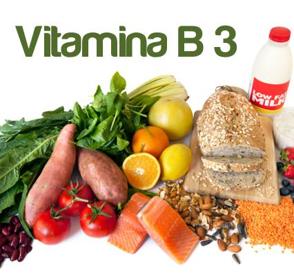 alimenti_vitamina_b3