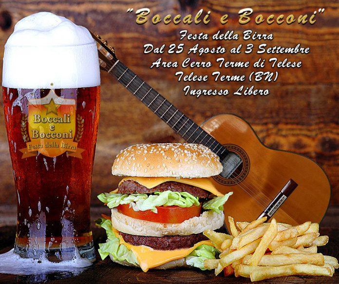 boccaliebocconi4