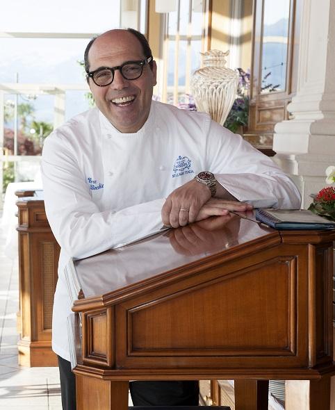lo_Chef_Ettore_Bocchia