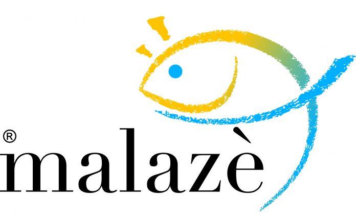 malaz1