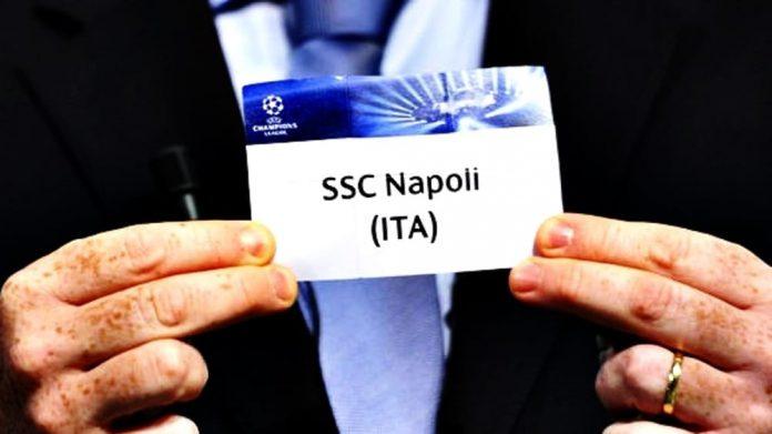 sorteggio-napoli-5