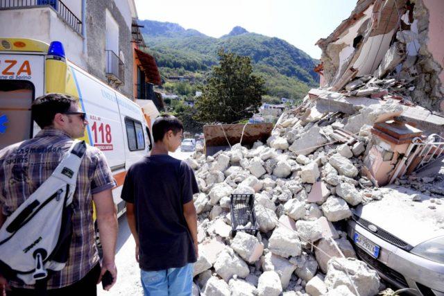 terremoto-ischia-30-1-640x427