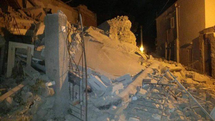 terremoto_a_ischia._crolli_a____casamicciola.2