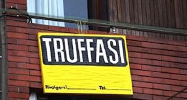 truffa-640x342