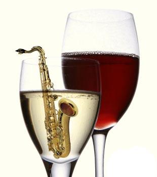 vino_e_jazz