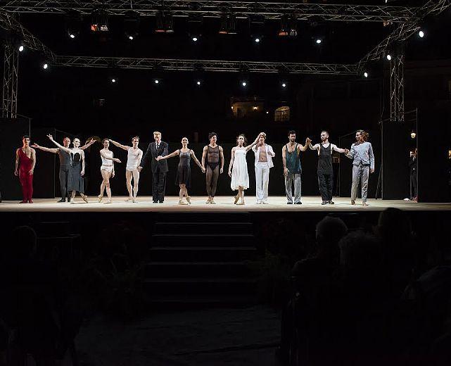 07092015_positano-danza-massine_03