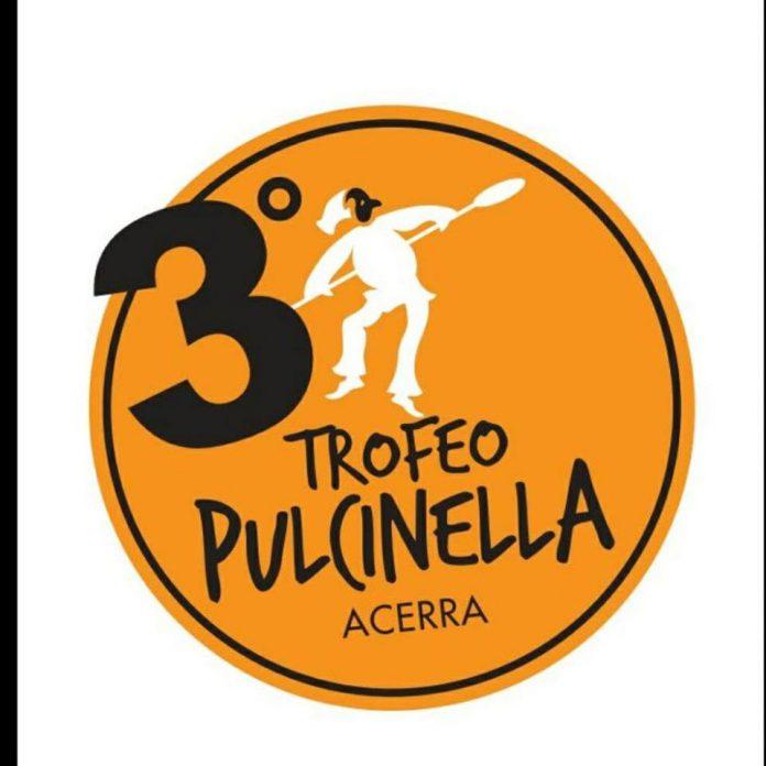 3trofeo_PULCINELLA