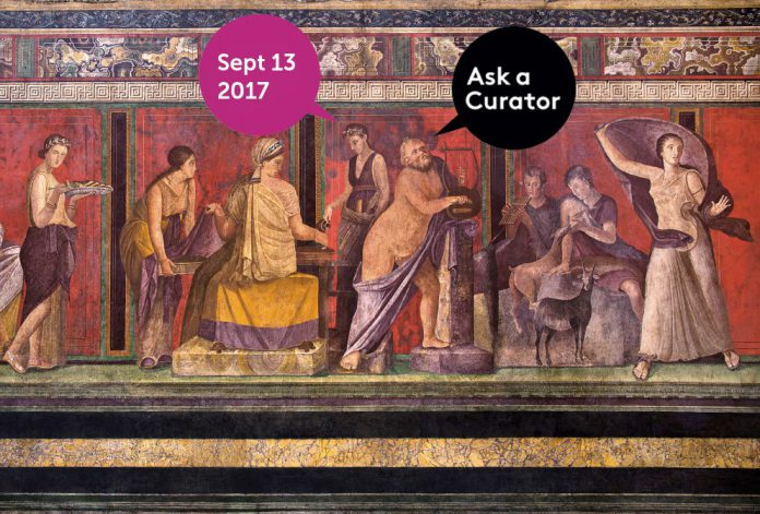 ASk_a_curator