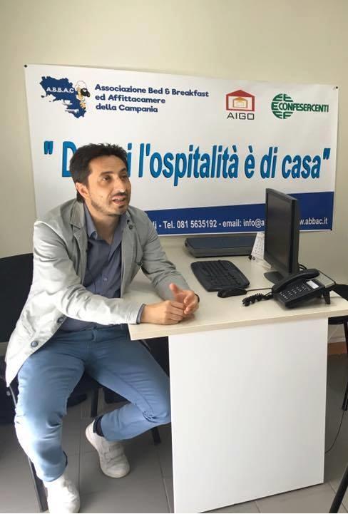Agostino_Ingenito_Presidente_ABBAC