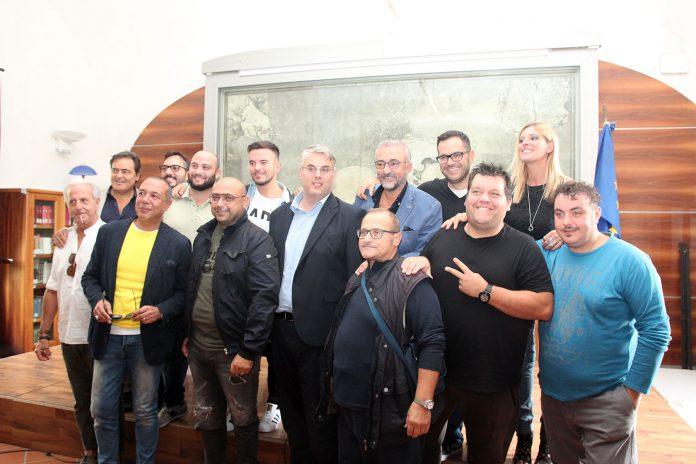 Conferenza_stampa_Premio_Troisi_-_Cast_artisti
