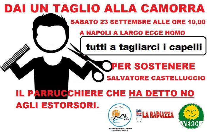 Diamo_un_taglio_alla_camorra