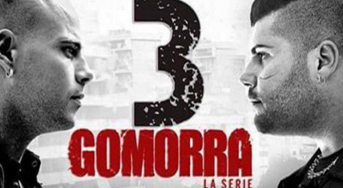 Gomorra-3-2