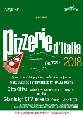PIZZERIE_DITALIA_ON_TOUR__CIRO_OLIVA