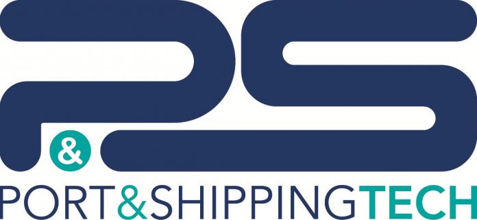 PortShipping_OK