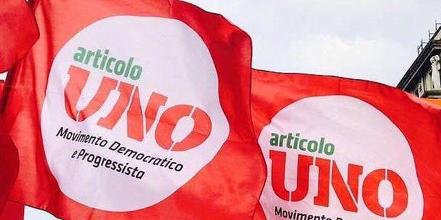 articolo-uno-movimento-democratico-e-progressista-01